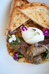 Best Meals At Blackwork Cafe And Restaurant Croydon